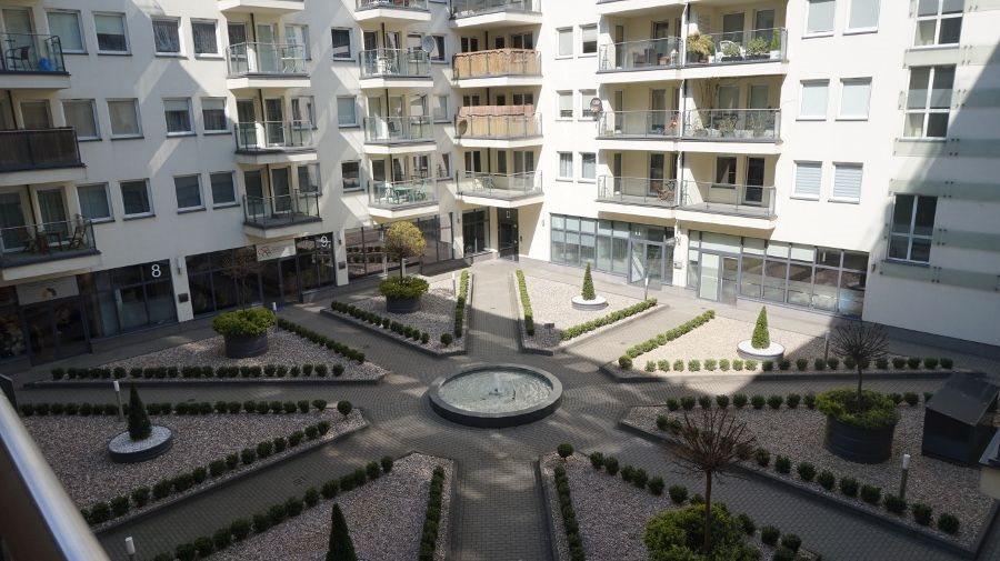 Mieszkanie trzypokojowe na sprzedaż Poznań, Stare Miasto, Garbary  67m2 Foto 1