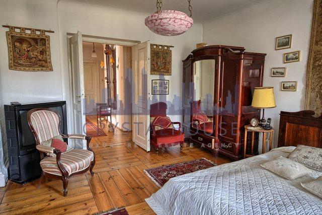 Dom na sprzedaż Podkowa Leśna  512m2 Foto 8