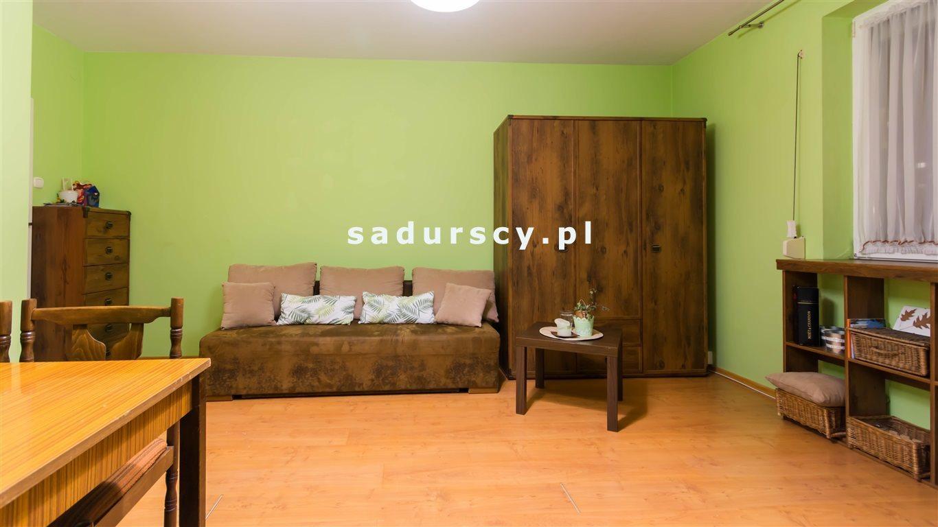 Mieszkanie dwupokojowe na sprzedaż Kraków, Bronowice, Bronowice Małe, Balicka  51m2 Foto 2
