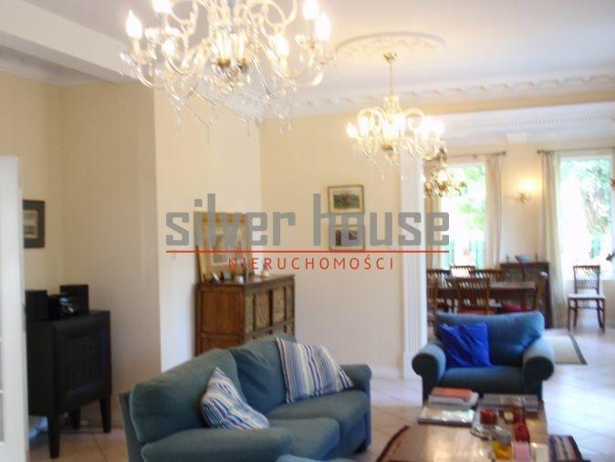 Dom na sprzedaż Bielawa  380m2 Foto 5