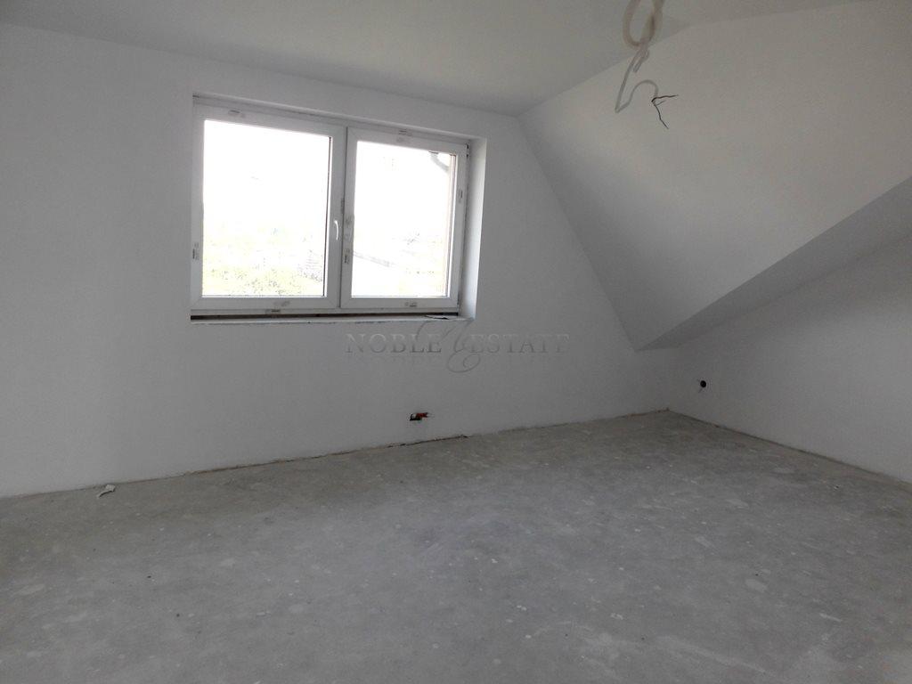 Mieszkanie na sprzedaż Poznań, Smochowice, Olecka  134m2 Foto 4