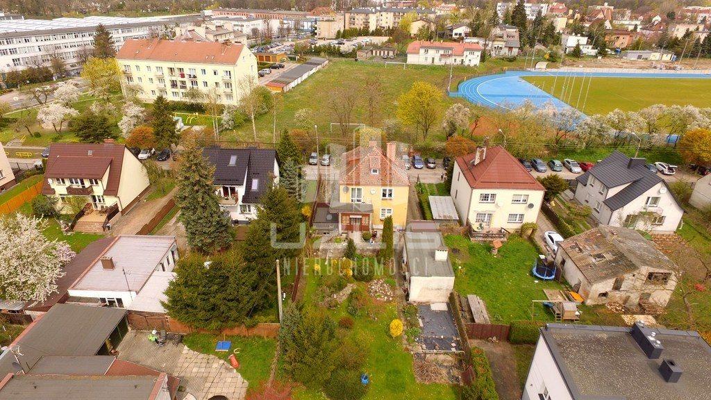Dom na sprzedaż Tczew, Janusza Kusocińskiego  183m2 Foto 3