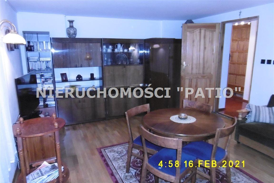 Dom na sprzedaż Puszczykowo, Kopernika  214m2 Foto 12