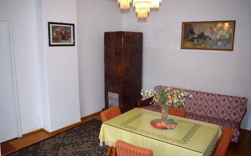 Dom na sprzedaż Bukowno, Starczynów  81m2 Foto 4