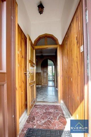Dom na wynajem Wrzosowa, Katowicka  300m2 Foto 11