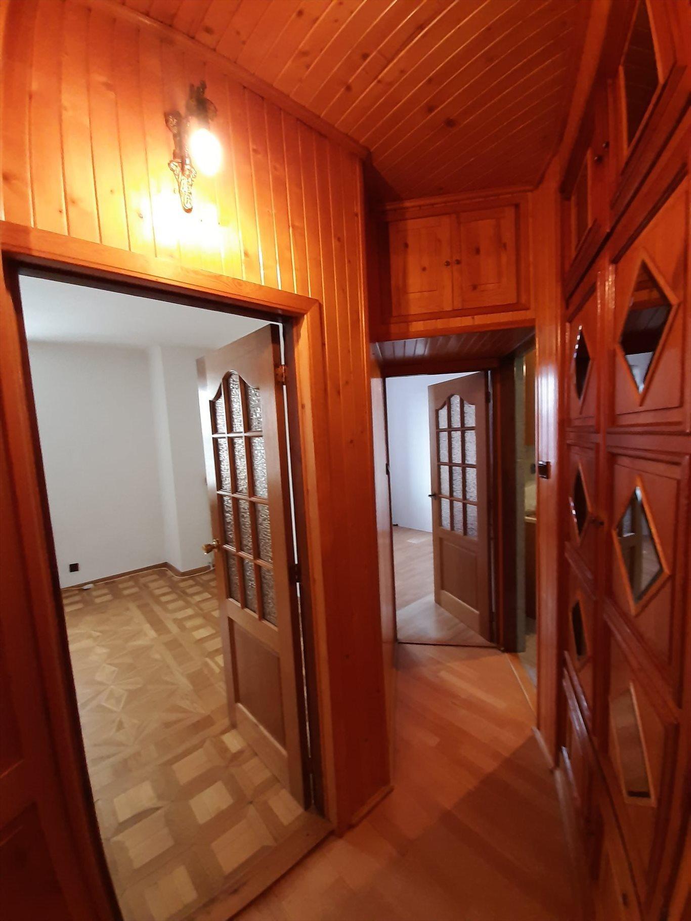 Mieszkanie dwupokojowe na sprzedaż Warszawa, Praga Południe, Podskarbińska  38m2 Foto 14