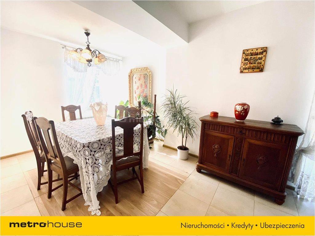 Dom na sprzedaż Złotniki, Dalików  370m2 Foto 2