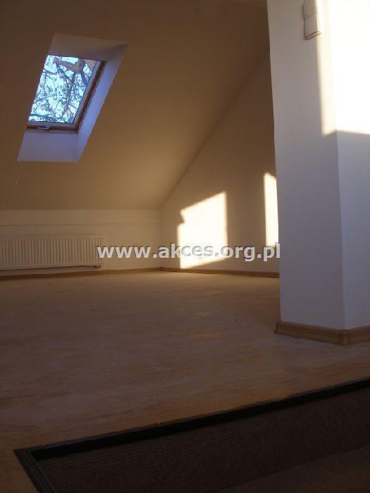 Dom na sprzedaż Grodzisk Mazowiecki, Centrum  305m2 Foto 9
