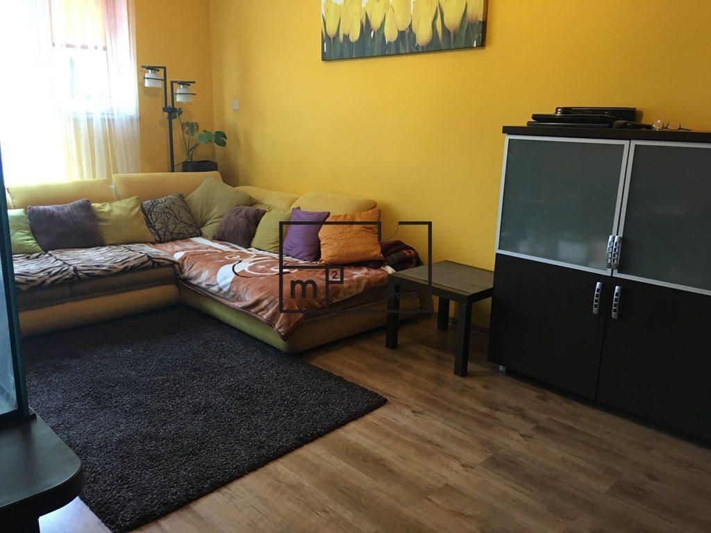 Mieszkanie czteropokojowe  na sprzedaż Warszawa, Mokotów, Chełmska  84m2 Foto 1