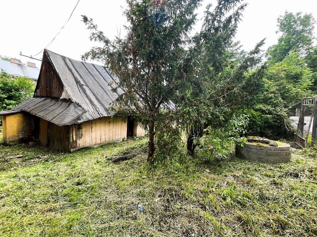 Dom na sprzedaż Kozy, Ludowa  70m2 Foto 11