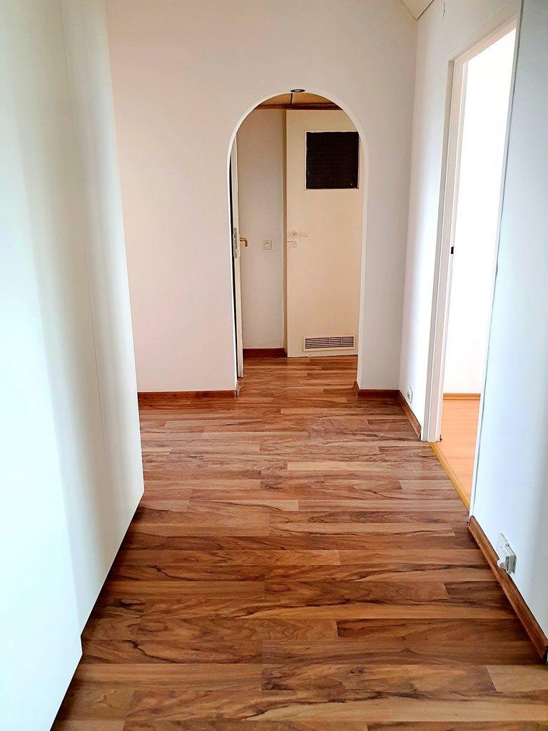 Mieszkanie trzypokojowe na sprzedaż Kraków, Mistrzejowice, Mistrzejowice, os. Oświecenia  65m2 Foto 10