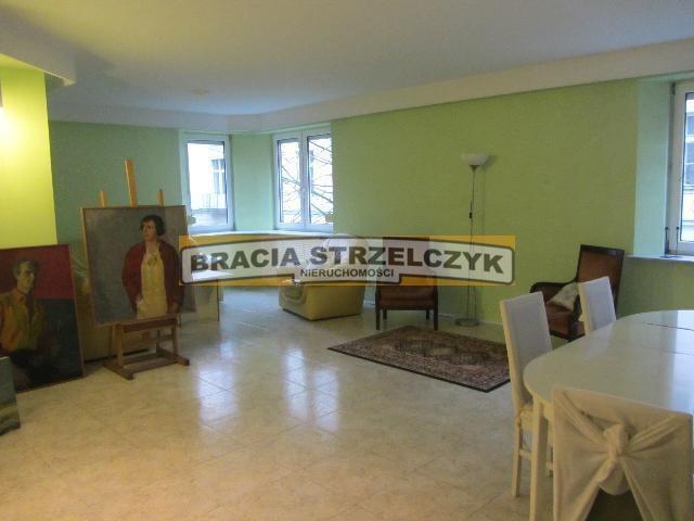 Mieszkanie trzypokojowe na sprzedaż Warszawa, Zimna  110m2 Foto 1