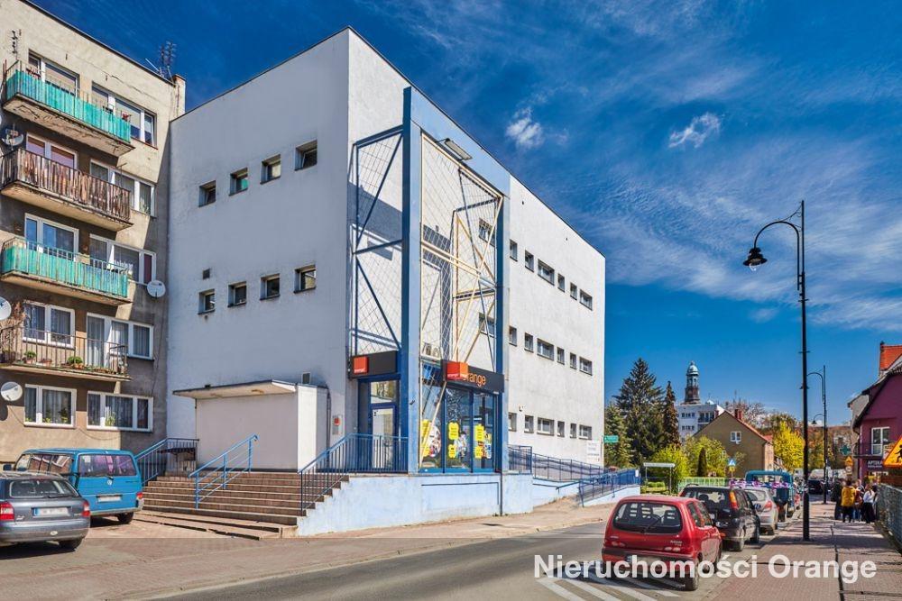 Lokal użytkowy na sprzedaż Trzebnica  1638m2 Foto 7