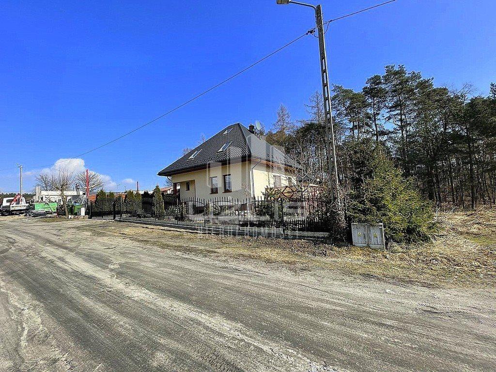 Dom na sprzedaż Lipinki Szlacheckie, Lipowa  135m2 Foto 9