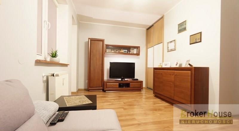 Mieszkanie czteropokojowe  na sprzedaż Opole, Centrum  98m2 Foto 2
