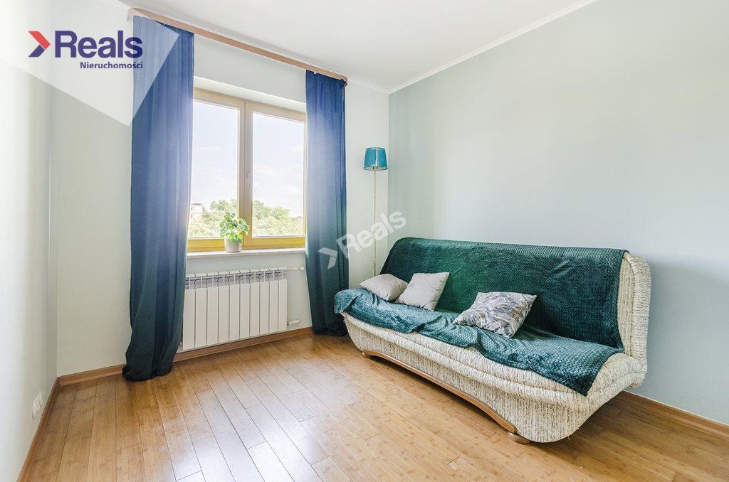 Mieszkanie trzypokojowe na sprzedaż Warszawa, Bemowo, Jelonki, Szczotkarska  56m2 Foto 7