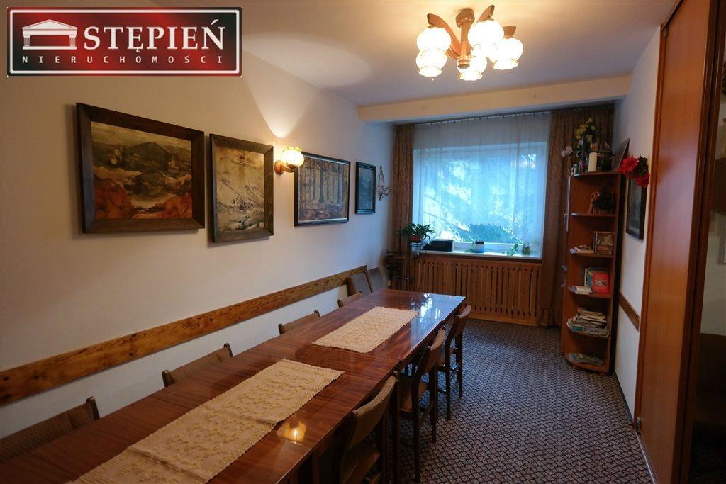 Dom na sprzedaż Karpacz  600m2 Foto 6