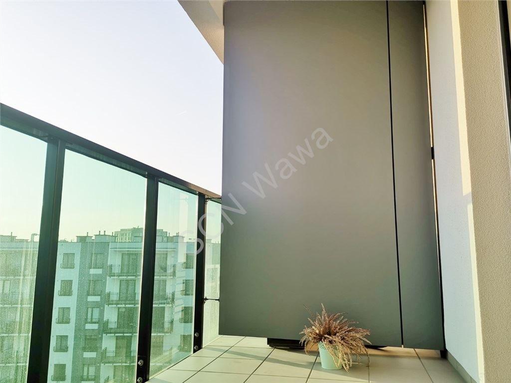 Mieszkanie czteropokojowe  na sprzedaż Warszawa, Żoliborz, Kaliny Jędrusik  75m2 Foto 6