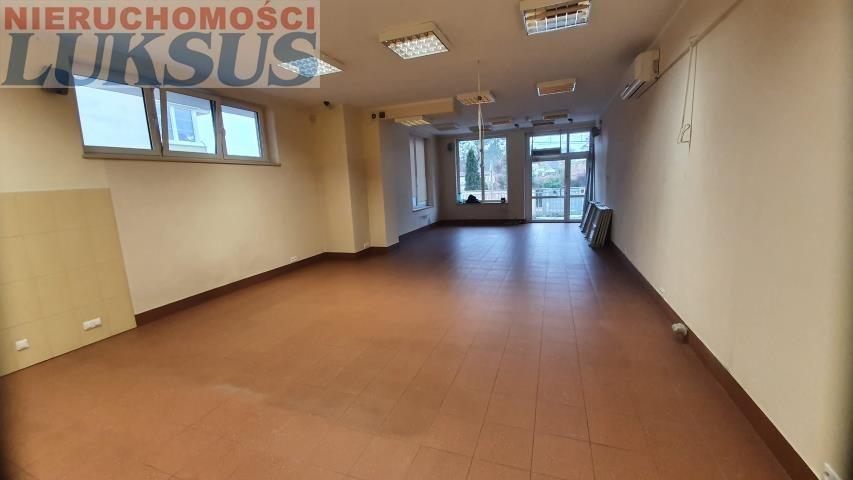 Lokal użytkowy na sprzedaż Piaseczno, Piaseczno  80m2 Foto 2