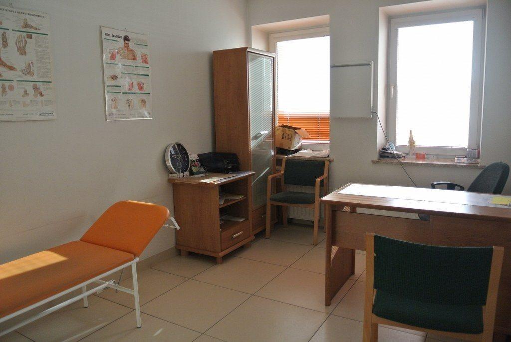 Lokal użytkowy na wynajem Kielce, Pakosz  311m2 Foto 4
