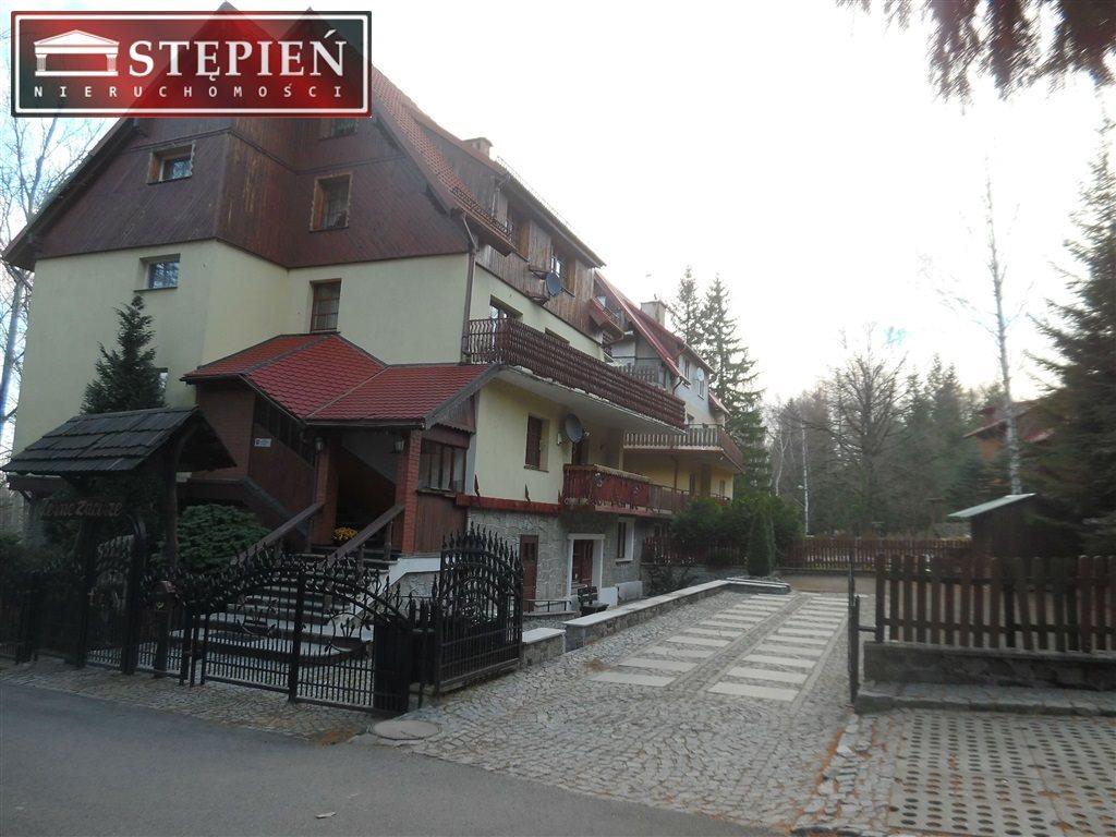 Dom na sprzedaż Karpacz, Skalne  600m2 Foto 1