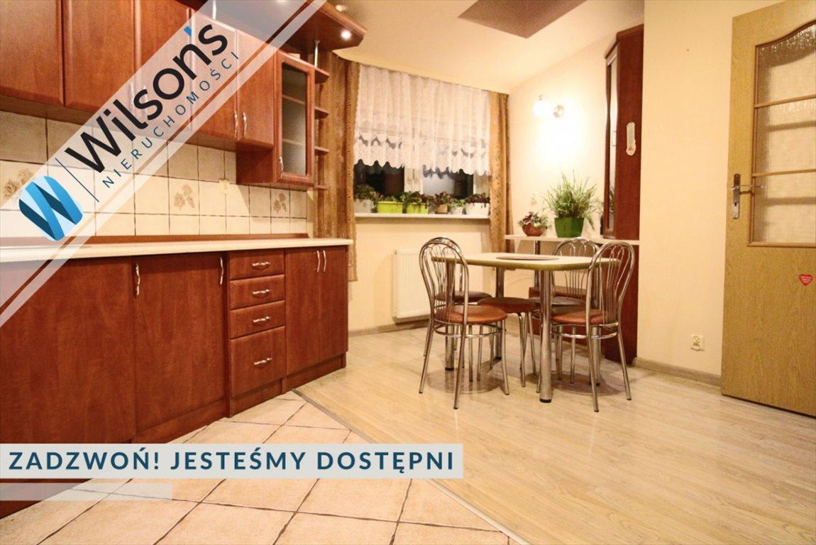 Mieszkanie trzypokojowe na sprzedaż Warszawa, Białołęka, Strumykowa  73m2 Foto 1