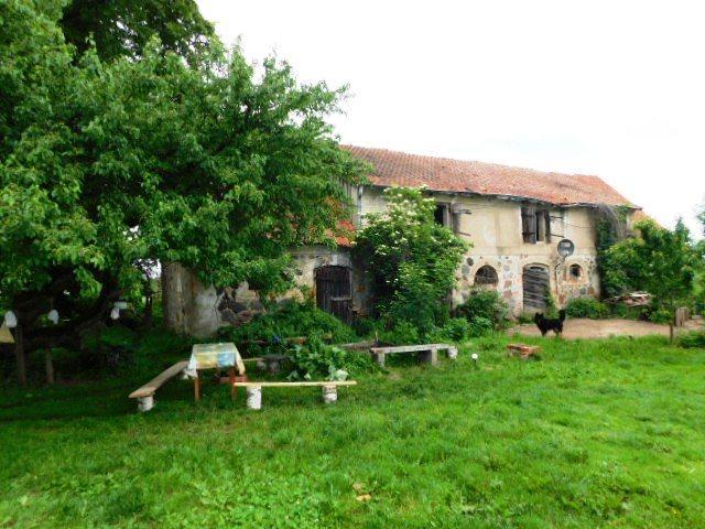 Dom na sprzedaż Konopki Wielkie  60m2 Foto 2