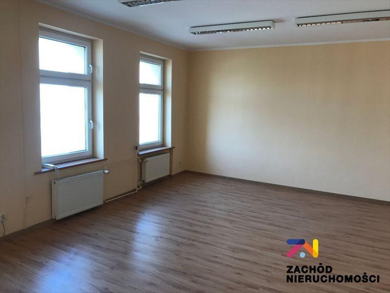 Lokal użytkowy na wynajem Gorzów Wielkopolski  39m2 Foto 1
