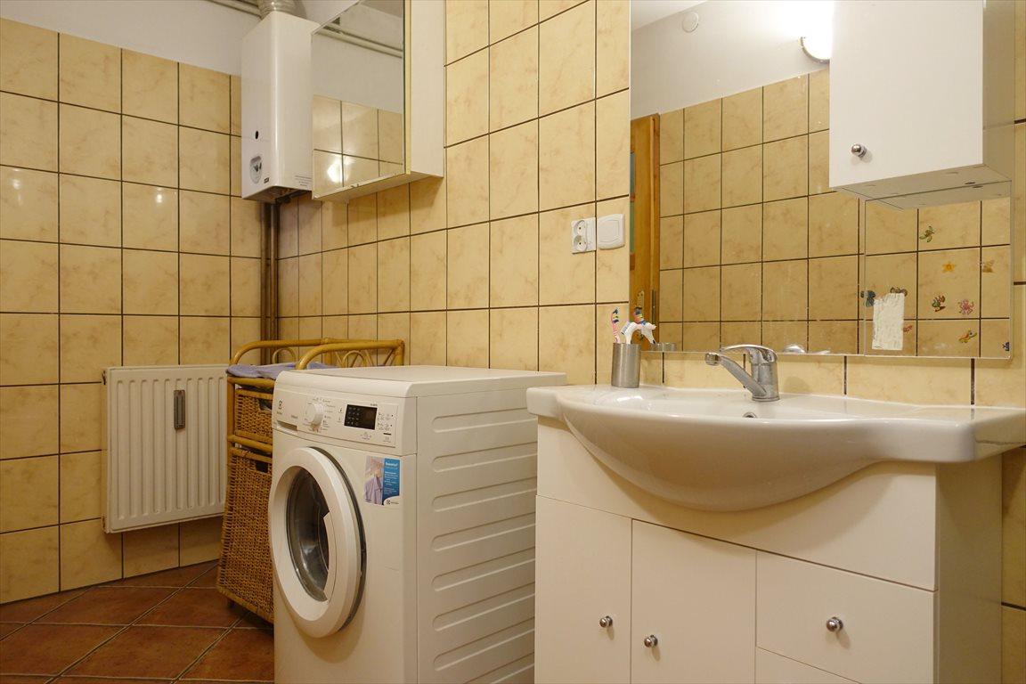Mieszkanie czteropokojowe  na sprzedaż Bolesławiec, Daszyńskiego  93m2 Foto 8