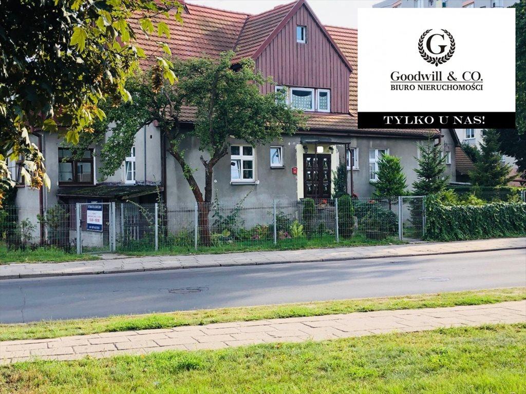 Dom na sprzedaż Gdańsk, Przymorze, gen. Bora-Komorowskiego  262m2 Foto 9