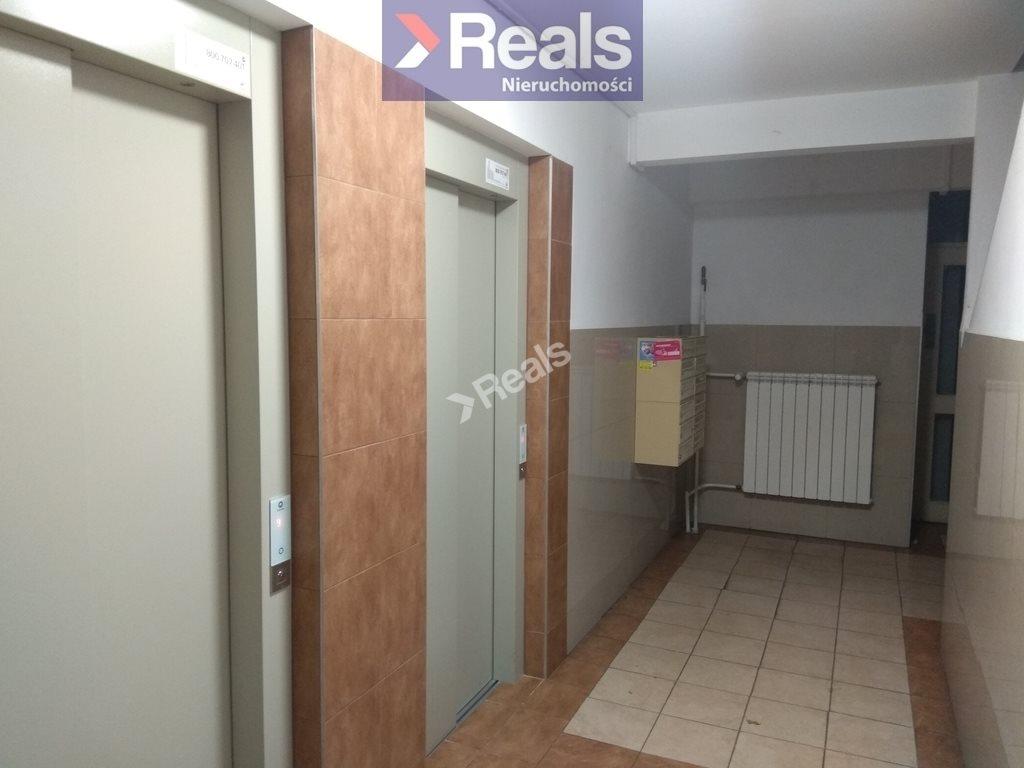 Mieszkanie dwupokojowe na sprzedaż Warszawa, Ochota, Rakowiec, Mołdawska  42m2 Foto 8