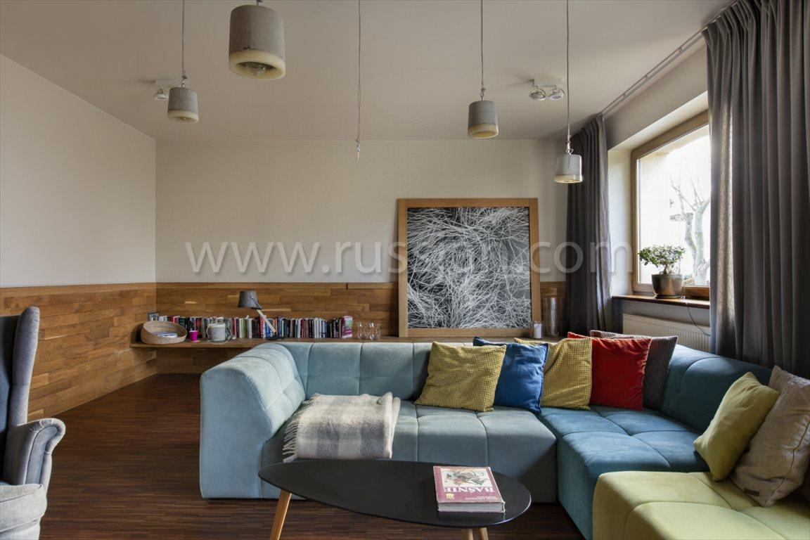 Dom na sprzedaż Gdynia, Orłowo, Techniczna  250m2 Foto 3