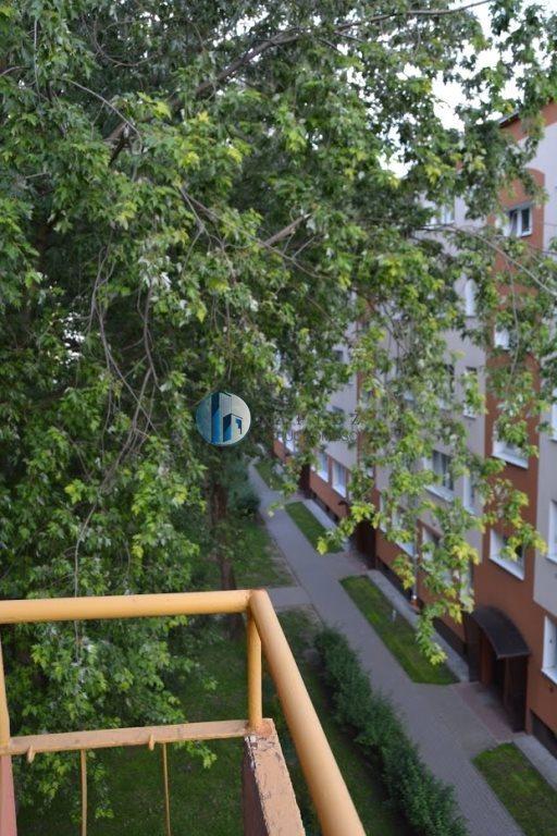 Mieszkanie dwupokojowe na sprzedaż Warszawa, Ochota, Ochota  35m2 Foto 12
