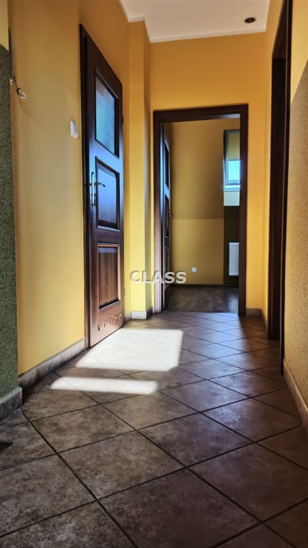 Dom na wynajem Bydgoszcz, Miedzyń  481m2 Foto 9