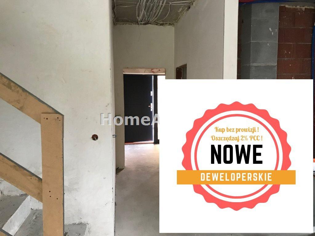Dom na sprzedaż Katowice, Podlesie  153m2 Foto 11