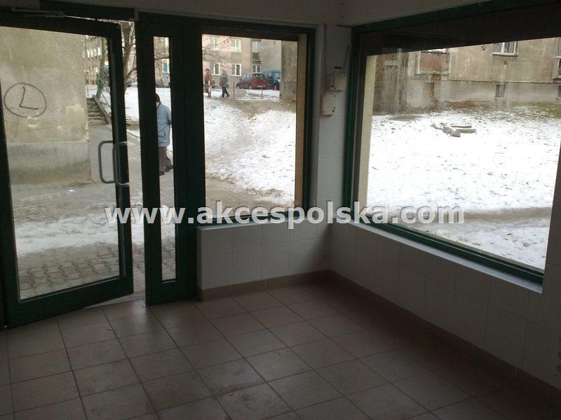 Lokal użytkowy na sprzedaż Warszawa, Wola, Wola  13m2 Foto 2