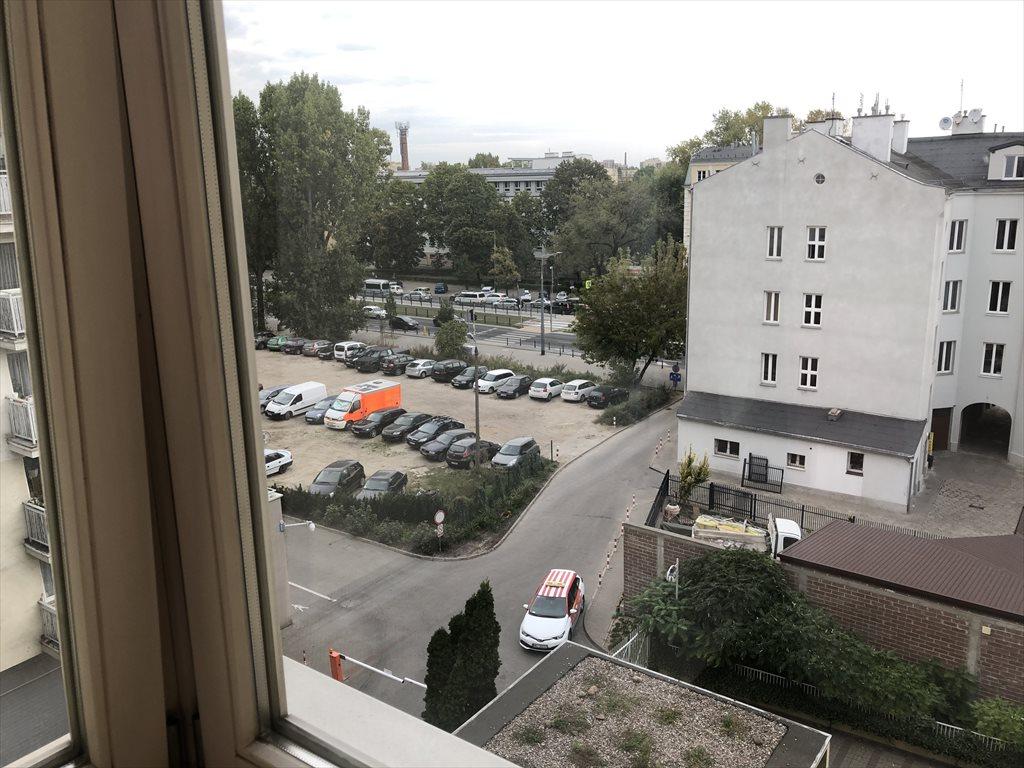 Kawalerka na sprzedaż Warszawa, Praga-Południe, Kamionek, Grochowska 341  37m2 Foto 15