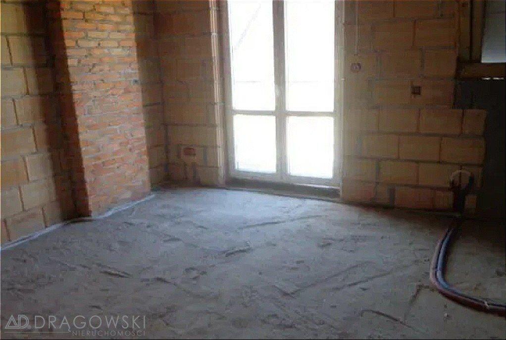 Dom na sprzedaż Nadma  130m2 Foto 4