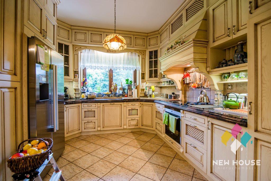 Dom na sprzedaż Morąg  492m2 Foto 6