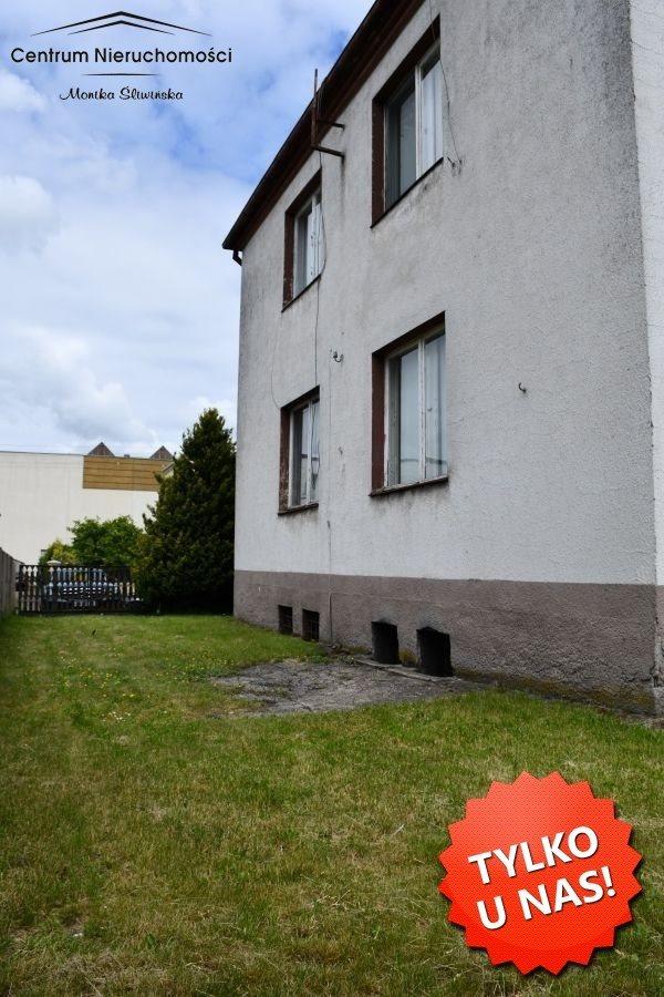 Dom na sprzedaż Chojnice, Mestwina  160m2 Foto 13