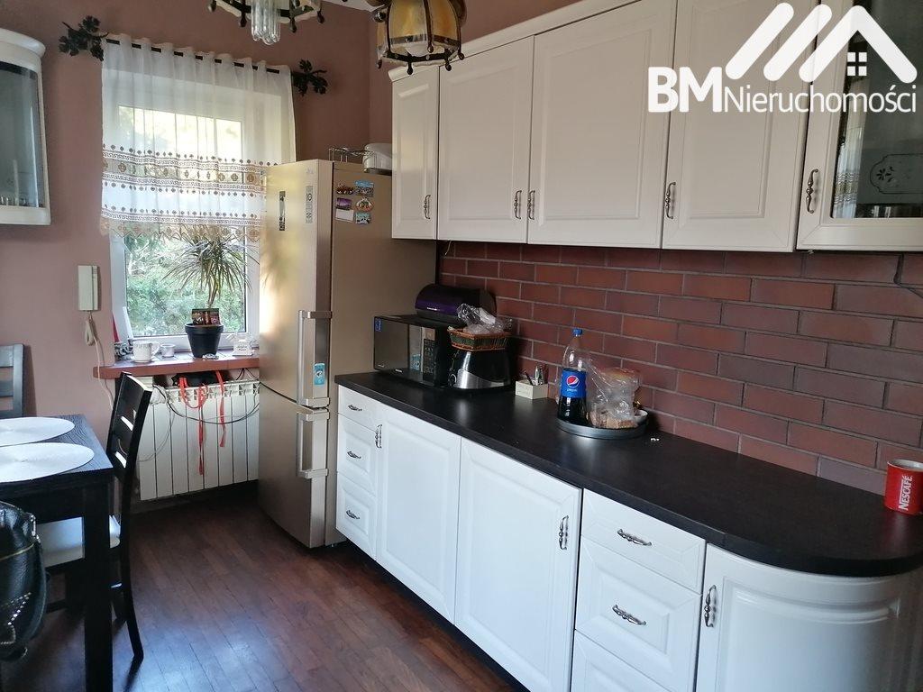 Dom na sprzedaż Milanówek  160m2 Foto 1