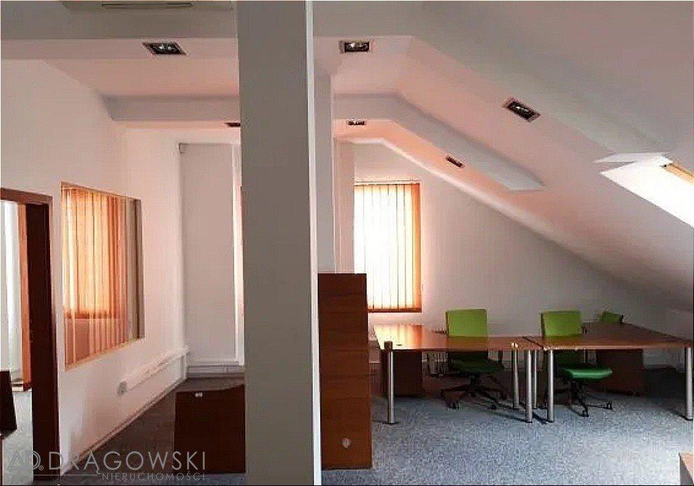Lokal użytkowy na sprzedaż Łódź, Bałuty  583m2 Foto 7