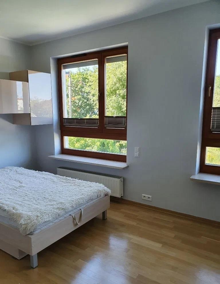 Mieszkanie trzypokojowe na sprzedaż Warszawa, Bielany, Marymont, Zabłocińska  88m2 Foto 3