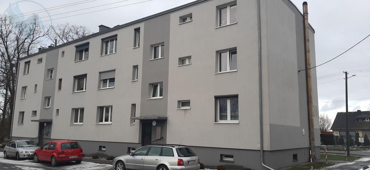 Mieszkanie dwupokojowe na sprzedaż Uchorowo  53m2 Foto 10