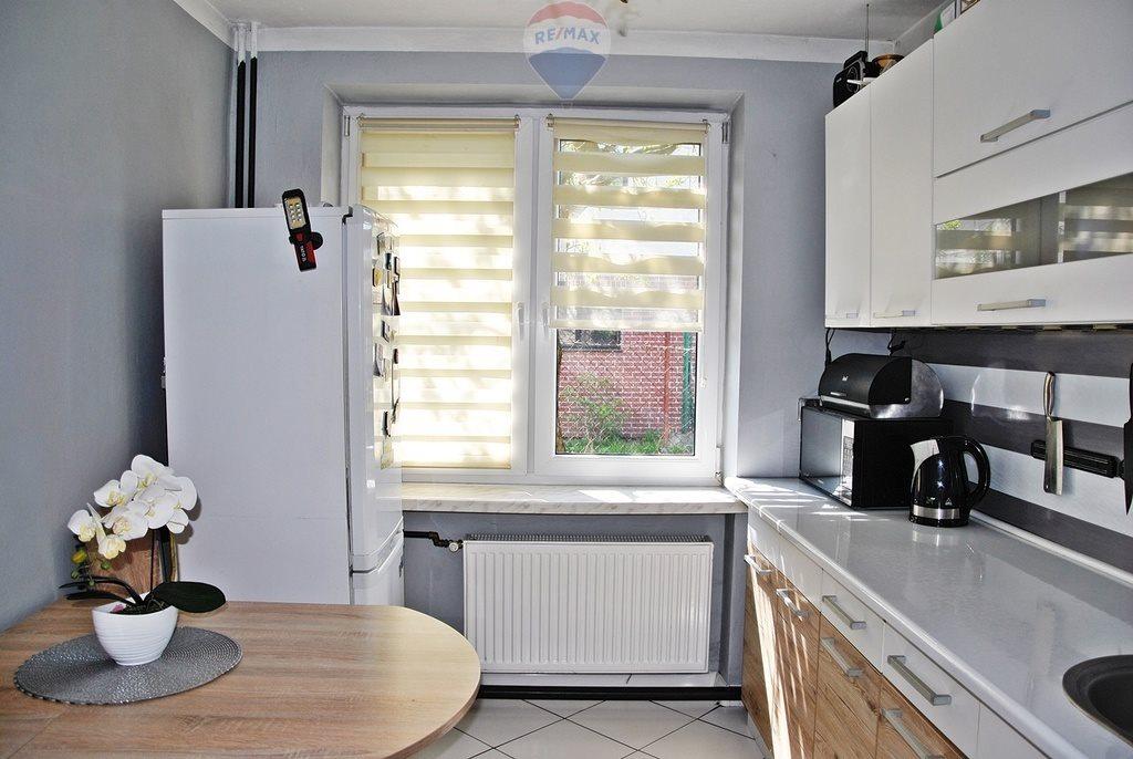 Dom na sprzedaż Bielsko-Biała, Mariana Langiewicza  272m2 Foto 6