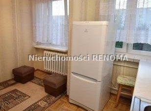 Mieszkanie dwupokojowe na sprzedaż Jastrzębie-Zdrój, Centrum, Pomorska  45m2 Foto 3