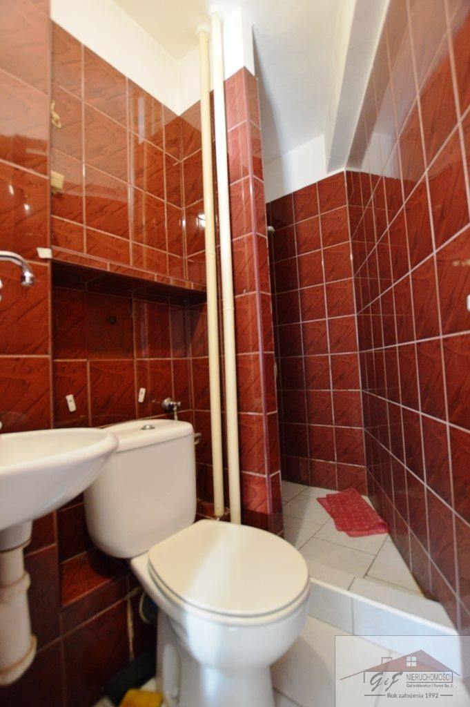 Mieszkanie na sprzedaż Przemyśl, Lwowska  91m2 Foto 11