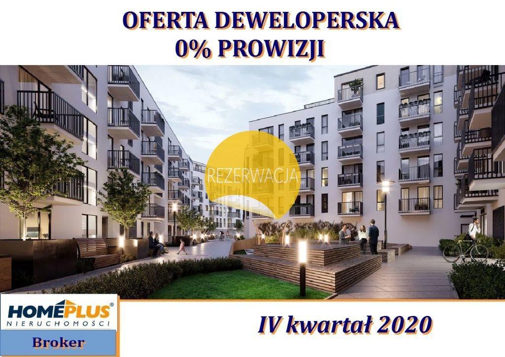 Mieszkanie trzypokojowe na sprzedaż Poznań, Garbary, Garbary, Garbary  79m2 Foto 1