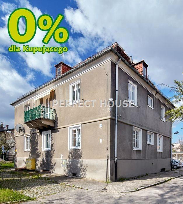 Lokal użytkowy na sprzedaż Legnica, Rzeczypospolitej  1041m2 Foto 1