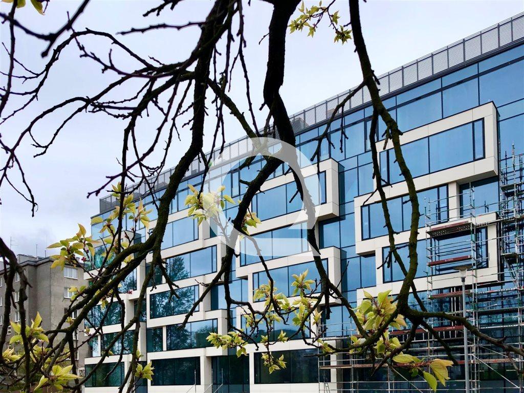 Lokal użytkowy na wynajem Gdynia, Śródmieście  179m2 Foto 2